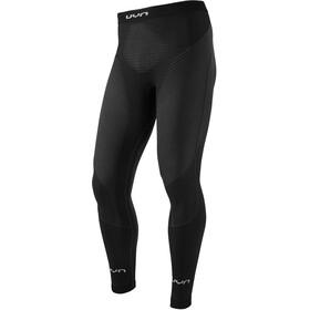 UYN M's Ambityon UW Long Pants Blackboard/Black/White